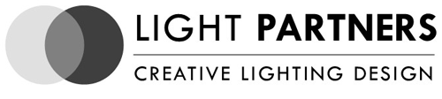 Light Partners